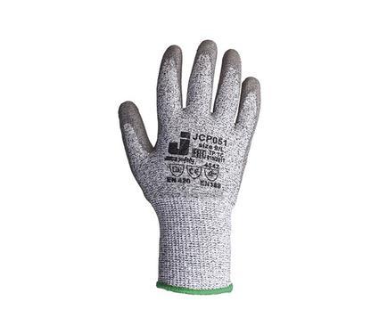 Перчатки JETASAFETY JCN051/M