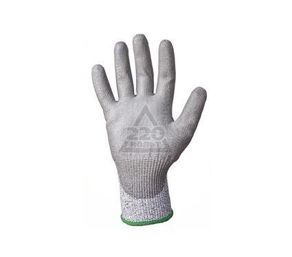 Перчатки JETASAFETY JCN051/L