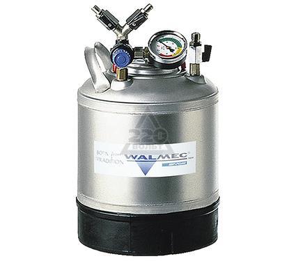 Бак WALCOM 90015