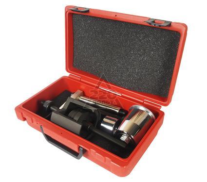 Инструмент JTC