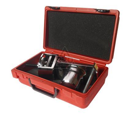 Инструмент JTC 1846