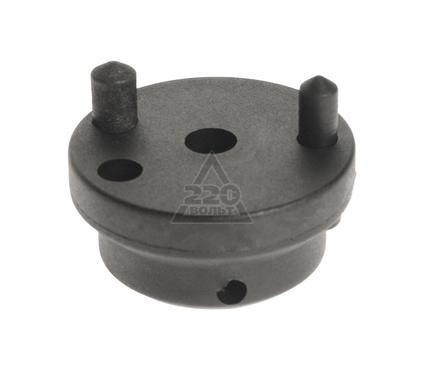 Клапан JTC 3309-11