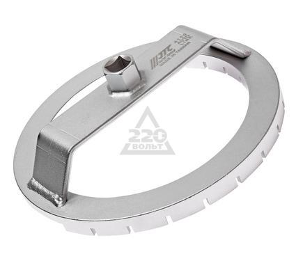 Ключ JTC 4110