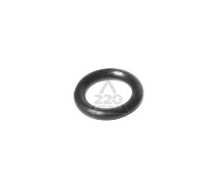 Кольцо JTC 5812-06