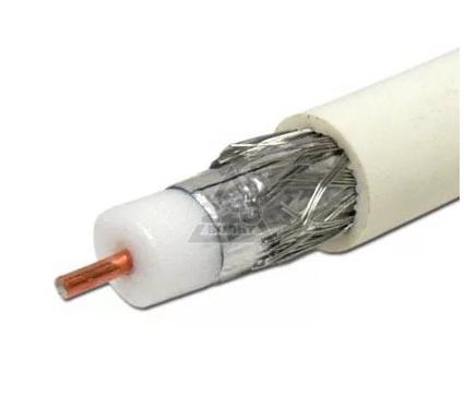 Кабель PROCONNECT 280175