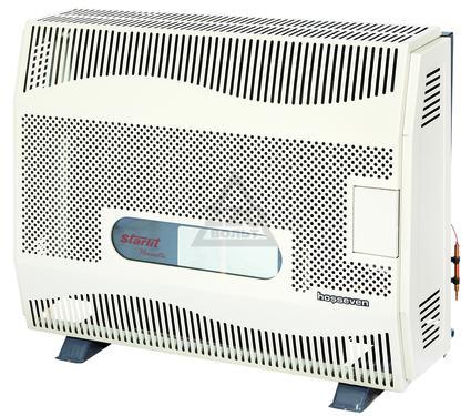 Конвектор HOSSEVEN HHS-11 V