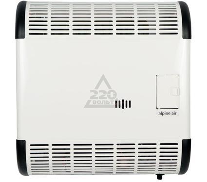 Конвектор газовый ALPINE AIR NGS-40F