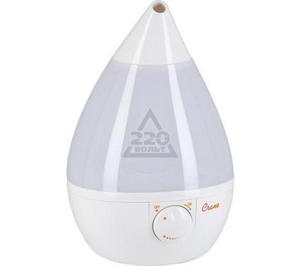 Увлажнитель воздуха CRANE EE-5301W