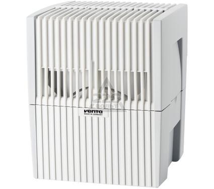 Увлажнитель воздуха VENTA LW 15 белый