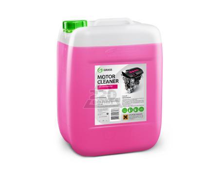 Очиститель GRASS 116103 Motor Cleaner