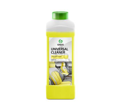 Очиститель GRASS 112100 Universal-cleaner