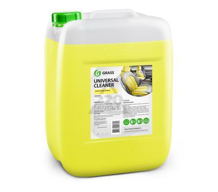 Очиститель GRASS 112103 Universal-cleaner