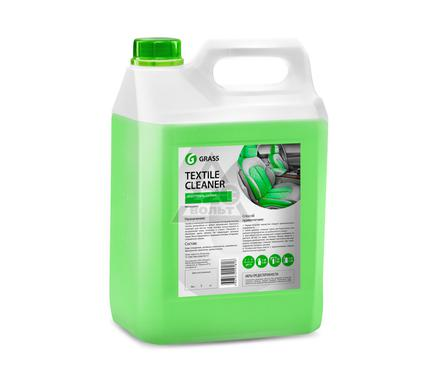 Очиститель GRASS 112111 Textile-cleaner