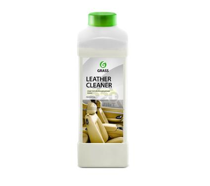 Кондиционер GRASS 131100 Leather Cleaner