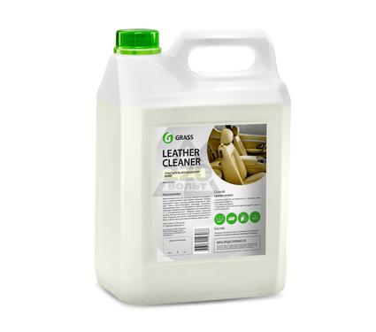 Кондиционер GRASS 131101 Leather Cleaner