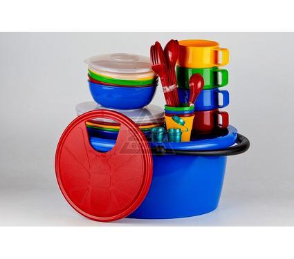 Набор посуды SOLARIS S1403