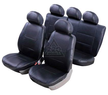 Чехол на сиденье SENATOR ATLANT MITSUBISHI LANCER X