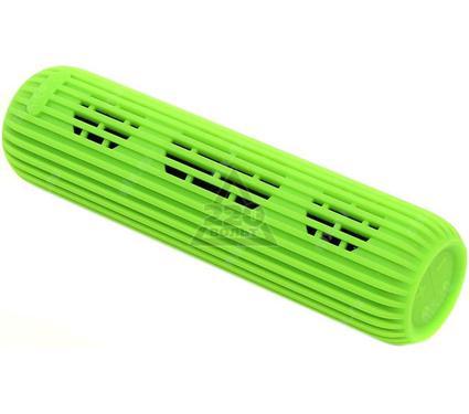 Акустическая система MICROLAB D21 green