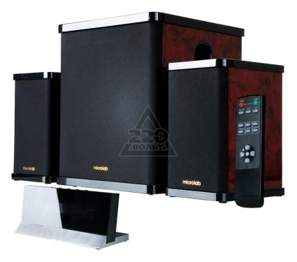 Акустическая система MICROLAB H200