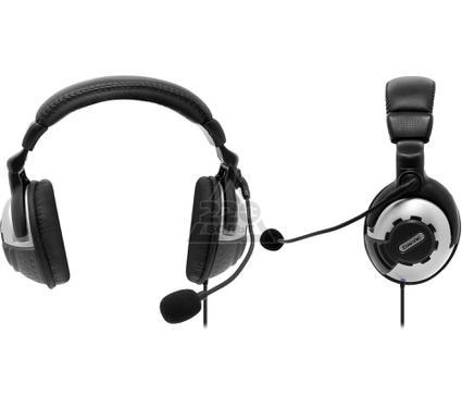 Наушники с микрофоном COSONIC CD860MV