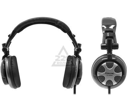 Наушники с микрофоном COSONIC CD891MV