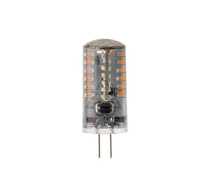 ����� ������������ MAYAK-LED G4/3W/3000K