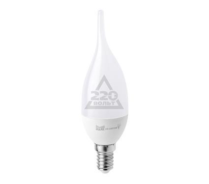 Лампа светодиодная МАЯК C30L/E14/6W/4000K