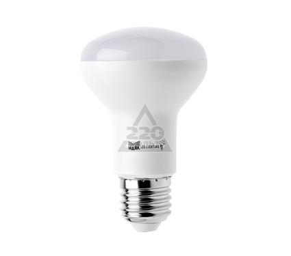 ����� ������������ MAYAK-LED R63/E27/9W/3000K