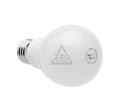 ����� ������������ MAYAK-LED A60/E27/10W/4000K/D