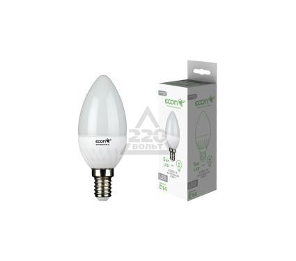 Лампа светодиодная ECON 75011