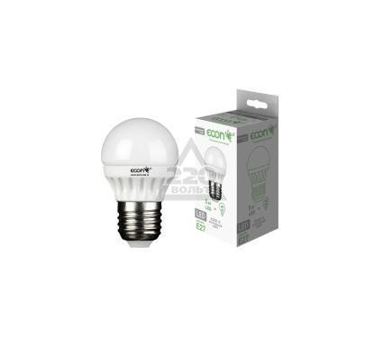 Лампа светодиодная ECON 75021
