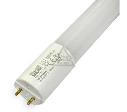 ����� ������������ MAYAK-LED LB-T8PC-12/18W/6500-001
