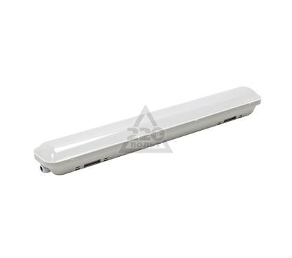 ���������� MAYAK-LED LL-WFS-06/10/4000-001