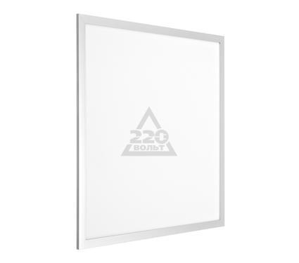Панель светодиодная МАЯК LL-PLA-0606/40W/4000-001