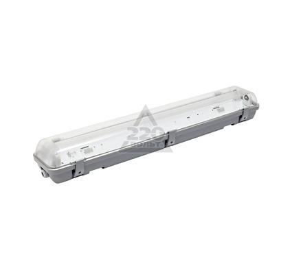 Корпус светильника MAYAK-LED LG2X18LED