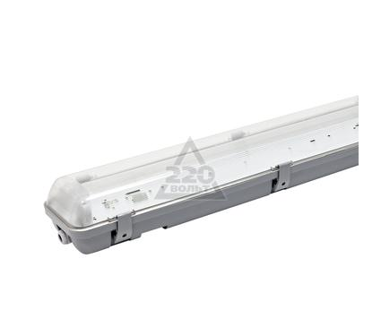 ������ ����������� MAYAK-LED LG2X36LED