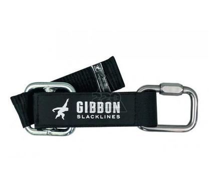 Крепёж GIBBON Slow Release