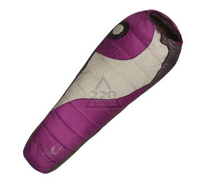 Спальный мешок HUSKY APOLLO LADIES -20С