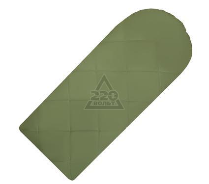 Спальный мешок HUSKY GALY KIDS -5