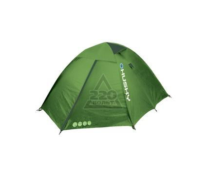 Палатка HUSKY BEAST