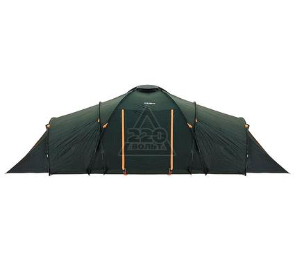 Палатка HUSKY BOSTON 6