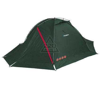 Палатка HUSKY BRIGHT