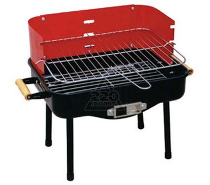 Барбекю KING CAMP 3721 Mini BBQ Oven