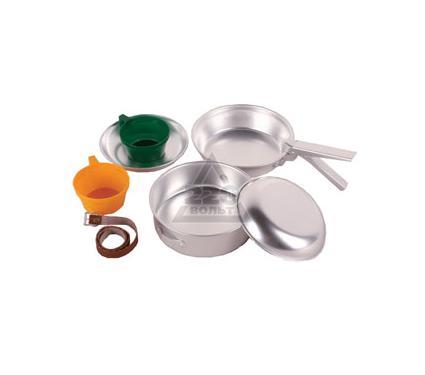 Набор посуды KING CAMP 4236 Backpacker II