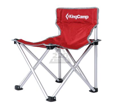 Стул складной KING CAMP 3802 Compact Chair