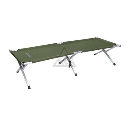 Кровать KING CAMP 3806 Delux Camping Bed