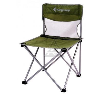 Стул складной KING CAMP 3852 Compact Chair L