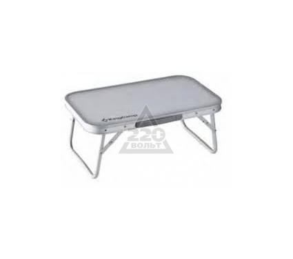 Стол KING CAMP 3854 Mini Folding Table