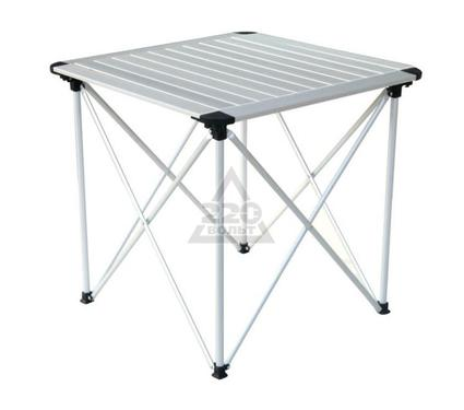 Стол KING CAMP 3861 Alu.Folding Round Table