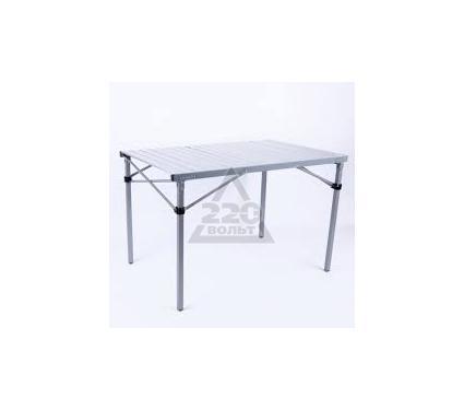 Стол KING CAMP 3866 Compact Folding Table Alum